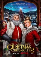 The.Christmas.Chronicles.Part.Two.2020.1080p.NF.WEB-DL.DDP5.1.x264-FEWAT