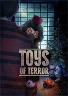 Toys.of.Terror.2020.1080p.AMZN.WEB-DL.DDP5.1.H.264-BLUFOX