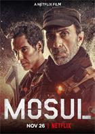Mosul.2019.1080p.NF.WEB-DL.DDP5.1.x264-KamiKaze