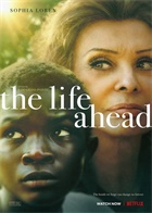 The.Life.Ahead.2020.1080p.NF.WEB-DL.DDP5.1.x264-KamiKaze
