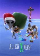 Alien.Xmas.2020.1080p.NF.WEB-DL.DDP5.1.Atmos.x264-TOMMY