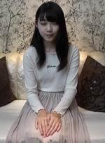 FC2 PPV 1591233 初撮り❤️極上アイドル級清純派お嬢様!色白スレンダーちっぱい❤️~整ったお顔に精子をたっぷり添えて