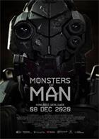 Monsters.of.Man.2020.1080p.AMZN.WEBRip.DDP5.1.x264-NTG
