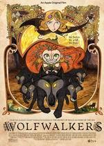 Wolfwalkers.1080p.APTV.WEB-DL.DDP5.1.Atmos.H.264-CMRG