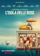 Rose.Island.2020.1080p.NF.WEB-DL.DD+5.1.x264-iKA