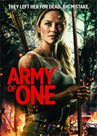Army.of.One.2020.1080p.WEB-DL.AAC2.0.H.264-EVO