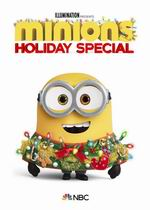 Minions.Holiday.Special.2020.1080p.WEB.h264-BAE
