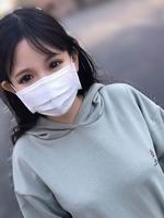 FC2PPV-1628755【無修正】幼い処女を支援・連続中出し