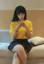 壹屌探花-鴨哥上場激戰清純小學妹[MP4/1.1G]