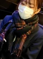 FC2PPV-1650646 【顔出し】県立普通科③空手部美少女