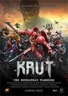 红鹰战士:天空的守护者 Krut:The.Himmaphan.Warriors.2018.1080p.WEB-DL.H264.AAC
