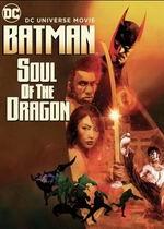 "<!-- AddThis Sharing Buttons above -->                 <div class=""addthis_toolbox addthis_default_style addthis_32x32_style"" addthis:url='http://fewat.com/batman-soul-of-the-dragon-2021-1080p-web-dl-dd5-1-h-264-evo/' addthis:title='Batman.Soul.of.the.Dragon.2021.1080p.WEB-DL.DD5.1.H.264-EVO' >                     <a class=""addthis_button_preferred_1""></a>                     <a class=""addthis_button_preferred_2""></a>                     <a class=""addthis_button_preferred_3""></a>                     <a class=""addthis_button_preferred_4""></a>                     <a class=""addthis_button_compact""></a>                     <a class=""addthis_counter addthis_bubble_style""></a>                 </div>Batman.Soul.of.the.Dragon.2021.1080p.WEB-DL.DD5.1.H.264-EVO 電影名稱: 蝙蝠俠:龍之魂 導演: 劉山姆 編劇: 傑瑞米·亞當斯 主演: 吳漢章 / 胡凱莉 / 馬克·達卡斯考斯 / 邁克爾·加·懷特 / 大衛·君圖力 / 喬什·基頓 類型: 動畫 制片國家/地區: 美國 語言: 英語 上映日期: 2021-04-05(美國) IMDb鏈接:https://www.imdb.com/title/tt12885852 影片格式: MKV 檔案大小: 3.23GB 影片字幕: 繁中/簡中(內封) 載點網址: 解壓密碼: 無密碼 預覽簡介: 劇情設定在 70 年代,蝙蝠俠將跟 DC 宇宙中最強的三位武術家碰面,而他們分別是李察德龍(格林男主角 David Giuntoli 配音)、西瓦女士(胡凱莉配音)和青銅虎(馬克·德可斯可配音,這位仁兄最近弱化的很嚴重啊)。 影片截圖: 免責聲明 本人呼籲會員們不要將本站資源用於盈利或非法目的 本人亦不承擔會員將本站資源用於盈利或非法目的之任何後果和法律責任 本圖像文件皆從網上搜集轉載/不承擔任何技術及版權問題 下載鏈接僅供寬帶測試研究用途/請勿用於商業目的/下載後請在24小時內刪除<!-- AddThis Sharing Buttons below -->"