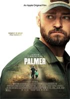 palmer.2021.1080p.web.h264-naisu