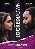 Locked.Down.2021.1080p.HMAX.WEB-DL.H264.DD5.1-EVO