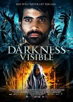 Darkness.Visible.2019.1080p.AMZN.WEB-DL.DDP5.1.H.264-NTG