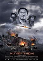 The.Legend.Makers.2013.VIETNAMESE.1080p.NF.WEBRip.DDP2.0.x264-NOGRP