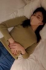FC2 PPV 1661802 【無】容姿端麗な長身美女。脅迫して犯し生膣を堪能後中出し