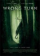 Wrong.Turn.2021.1080p.BluRay.DD+5.1.x264-iFT