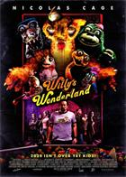 Willys.Wonderland.2021.1080p.AMZN.WEB-DL.DDP5.1.H264-CMRG