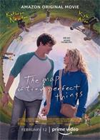 The.Map.of.Tiny.Perfect.Things.2021.1080p.AMZN.WEB-DL.DDP5.1.H.264-CMRG
