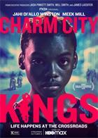 "<!-- AddThis Sharing Buttons above -->                 <div class=""addthis_toolbox addthis_default_style addthis_32x32_style"" addthis:url='http://fewat.com/charm-city-kings-2020-1080p-hmax-web-dl-dd5-1-h-264-ntg/' addthis:title='Charm.City.Kings.2020.1080p.HMAX.WEB-DL.DD5.1.H.264-NTG' >                     <a class=""addthis_button_preferred_1""></a>                     <a class=""addthis_button_preferred_2""></a>                     <a class=""addthis_button_preferred_3""></a>                     <a class=""addthis_button_preferred_4""></a>                     <a class=""addthis_button_compact""></a>                     <a class=""addthis_counter addthis_bubble_style""></a>                 </div>Charm.City.Kings.2020.1080p.HMAX.WEB-DL.DD5.1.H.264-NTG 電影名稱: 街頭飆車王Charm.City.Kings.2020.1080p.HMAX.WEB-DL.DD5.1.H.264-NTG 導演: 安傑爾·曼紐爾·索托 編劇: 巴裏·詹金斯 / Sherman Payne / Kirk Sullivan / Christopher M. Boyd / Lotfy Nathan 主演: 賈西·迪阿洛·溫斯頓 / 泰柔娜·派麗絲 / 米克·米爾 / 珍妮特·摩絲 / Jamaal Burcher / 更多… 類型: 劇情 制片國家/地區: 美國 語言: 英語 上映日期: 2020-01-27(聖丹斯電影節) / 2020-10-08(美國) 又名: Twelve IMDb鏈接:https://www.imdb.com/title/tt9048840 影片格式: MKV 檔案大小: 7.4GB/3.25GB 影片字幕: 繁中/簡中/英文(內封) 載點網址: 3.25GB/720P CharmCity.Kingsdl720.part1.rar CharmCity.Kingsdl720.part2.rar CharmCity.Kingsdl720.part3.rar CharmCity.Kingsdl720.part4.rar https://rapidgator.net/file/fdce5a5c37e2293f15082b3d96b1e7c8/CharmCity.Kingsdl720.part1.rar.html https://rapidgator.net/file/e1eedde04136d13915bad44ee4d570a2/CharmCity.Kingsdl720.part2.rar.html https://rapidgator.net/file/a4e56e8aac1600e58e3708d701e589a5/CharmCity.Kingsdl720.part3.rar.html https://rapidgator.net/file/f298be0ba985b4b8bbced224f668d07e/CharmCity.Kingsdl720.part4.rar.html https://nitroflare.com/view/89F9829D90A6BDB/CharmCity.Kingsdl720.part1.rar https://nitroflare.com/view/749E054D8D5AFA2/CharmCity.Kingsdl720.part2.rar https://nitroflare.com/view/A2398614BF82B0B/CharmCity.Kingsdl720.part3.rar https://nitroflare.com/view/F8598C6F342BC77/CharmCity.Kingsdl720.part4.rar https://katfile.com/nd"
