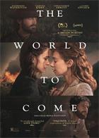 The.World.to.Come.2020.1080p.WEBRip.DDP5.1.x264-CM