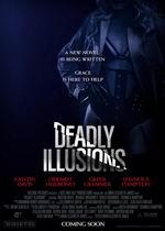 "<!-- AddThis Sharing Buttons above -->                 <div class=""addthis_toolbox addthis_default_style addthis_32x32_style"" addthis:url='http://fewat.com/deadly-illusions-2021-1080p-nf-web-dl-ddp5-1-h-264-3ctweb/' addthis:title='Deadly.Illusions.2021.1080p.NF.WEB-DL.DDP5.1.H.264-3cTWeB' >                     <a class=""addthis_button_preferred_1""></a>                     <a class=""addthis_button_preferred_2""></a>                     <a class=""addthis_button_preferred_3""></a>                     <a class=""addthis_button_preferred_4""></a>                     <a class=""addthis_button_compact""></a>                     <a class=""addthis_counter addthis_bubble_style""></a>                 </div>Deadly.Illusions.2021.1080p.NF.WEB-DL.DDP5.1.H.264-3cTWeB 電影名稱: 致命幻覺 Deadly.Illusions.2021.1080p.NF.WEB-DL.DDP5.1.H.264-3cTWeB 導演: 安娜-瑪麗亞·伊麗莎白·盎格魯茨 編劇: 安娜-瑪麗亞·伊麗莎白·盎格魯茨 主演: 格裏爾·格拉默 / 德蒙特·莫羅尼 / 克裏斯汀·戴維斯 / 珊諾拉·漢普頓 / 洛拉·瑪汀內斯-康寧安 / 格雷森·貝裏 類型: 劇情 / 驚悚 制片國家/地區: 美國 語言: 英語 片長: 114分鐘 IMDb鏈接:https://www.imdb.com/title/tt7897330 影片格式: MKV 檔案大小: 2.66GB 影片字幕: 繁中/簡中/英文(內封) 載點網址: Deadly.Illusions.1080p.part1.rar Deadly.Illusions.1080p.part3.rar Deadly.Illusions.1080p.part2.rar https://rapidgator.net/file/c3a4e95a4ddcbd9de6a98199f9a200ec/Deadly.Illusions.1080p.part1.rar.html https://rapidgator.net/file/a351c9e850c3c670df76e247eb7f6c8e/Deadly.Illusions.1080p.part2.rar.html https://rapidgator.net/file/a502b4efdfd7f128e2f69ac49a57948e/Deadly.Illusions.1080p.part3.rar.html https://katfile.com/qsaamye3mc2y/Deadly.Illusions.1080p.part1.rar.html https://katfile.com/jz2y1biiomrv/Deadly.Illusions.1080p.part2.rar.html https://katfile.com/dw3xf0pfpxv7/Deadly.Illusions.1080p.part3.rar.html 解壓密碼: 無密碼 預覽簡介: A bestselling female novelist, suffering from writer's block, hires an innocent young woman to watch over her twin children. As the novelist dangerously indulges in her new best seller, the line between the life she's writing and the one she's living becomes blurred. 影片截圖: 免責聲明 本人呼籲會員們不要將本站資源用於盈利或非法目的 本人亦不承擔"