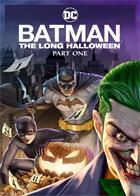 "<!-- AddThis Sharing Buttons above -->                 <div class=""addthis_toolbox addthis_default_style addthis_32x32_style"" addthis:url='http://fewat.com/batman-the-long-halloween-part-one-2021-1080p-bluray-remux-avc-dts-hd-ma-5-1-fgt/' addthis:title='Batman.The.Long.Halloween.Part.One.2021.1080p.BluRay.REMUX.AVC.DTS-HD.MA.5.1-FGT' >                     <a class=""addthis_button_preferred_1""></a>                     <a class=""addthis_button_preferred_2""></a>                     <a class=""addthis_button_preferred_3""></a>                     <a class=""addthis_button_preferred_4""></a>                     <a class=""addthis_button_compact""></a>                     <a class=""addthis_counter addthis_bubble_style""></a>                 </div>Batman.The.Long.Halloween.Part.One.2021.1080p.BluRay.REMUX.AVC.DTS-HD.MA.5.1-FGT 電影名稱: 蝙蝠俠:漫長的萬聖節(上) Batman.The.Long.Halloween.Part.One.2021.1080p.BluRay.REMUX.AVC.DTS-HD.MA.5.1-FGT 導演: 克裏斯·帕爾默 編劇: 傑夫·洛布 / 蒂姆·謝裏丹 主演: 詹森·阿克斯 / 特羅伊·貝克 / 大衛·達斯馬齊連 / 傑克·奎德 / 喬什·杜哈明 / 提圖斯·維裏沃 / 娜雅·裏維拉 / 艾米·蘭德克 / 比利·伯克 / 弗雷德·塔特西奧 / Alastair Duncan / 吉姆·皮裏 / 朱莉·內桑森 / Gary LeRoi Gray / Greg Chun / 弗蘭西絲·卡利耶 類型: 動作 / 科幻 / 動畫 / 懸疑 / 恐怖 / 犯罪 制片國家/地區: 美國 語言: 英語 上映日期: 2021-06-22(美國) 片長: 85分鐘 IMDb:https://www.imdb.com/title/tt14324650 影片格式: MKV 檔案大小: 11.8GB/1.63GB 影片字幕: 繁中/簡中/英文(內封) 載點網址: 解壓密碼: 無密碼 預覽簡介: 《蝙蝠俠:漫長萬聖節》原作漫畫於 1996 年開始連載,時間設定在布魯斯韋恩 (Bruce Wayne) 成為蝙蝠俠的最初幾年,故事描述從萬聖節開始,高譚市發生壹連串的連環殺人案,壹位神秘殺手每個節日裡都會暗殺黑道中的重要人物,這件連環殺人案迫使高登局長、蝙蝠俠以及尚未成為反派的哈維丹特,酸人攜手合作緝兇,三人陣營因兇手聚首,肯定會引起壹系列的猜疑與信任問題,而兇手的真實身份也相當令人震驚,劇情非常有意思。故事劇情承接法蘭克米勒 (Frank Miller) 筆下經典《蝙蝠俠:元年》(Batman: Year One)。 影片截圖: 免責聲明 本人呼籲會員們不要將本站資源用於盈利或非法目的 本人亦不承擔會員將本站資源用於盈利或非法目的之任何後果和法律責任 本圖像文件皆從網上搜集轉載/不承擔任何技術及版權問題 下載鏈接僅供寬帶測試研究用途/請勿用於商業目的/下載後請在24小時內刪除<!-- AddThis Sharing Buttons below -->"