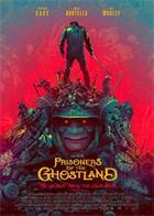 "<!-- AddThis Sharing Buttons above -->                 <div class=""addthis_toolbox addthis_default_style addthis_32x32_style"" addthis:url='http://fewat.com/prisoners-of-the-ghostland-2021-1080p-web-dl-dd5-1-h-264-cmrg/' addthis:title='Prisoners.of.the.Ghostland.2021.1080p.WEB-DL.DD5.1.H.264-CMRG' >                     <a class=""addthis_button_preferred_1""></a>                     <a class=""addthis_button_preferred_2""></a>                     <a class=""addthis_button_preferred_3""></a>                     <a class=""addthis_button_preferred_4""></a>                     <a class=""addthis_button_compact""></a>                     <a class=""addthis_counter addthis_bubble_style""></a>                 </div>Prisoners.of.the.Ghostland.2021.1080p.WEB-DL.DD5.1.H.264-CMRG 電影名稱: 幽靈之國的囚徒Prisoners.of.the.Ghostland.2021.1080p.WEB-DL.DD5.1.H.264-CMRG 導演: 園子溫 編劇: Aaron Hendry / Reza Sixo Safai 主演: 尼古拉斯·凱奇 / 索菲亞·波多拉 / 尼克·卡薩維蒂 / 比爾·莫斯利 / 阪口拓 / 小川輝晃 / 馬修·喬齊克 / Takato Yonemoto / Narisa Suzuki / Canon Nawata / Jai West / Charles Glover / Grace Santos / Jeffrey Rowe / Yurino / Lorena Kotô / Shin Shimizu 類型: 動作 / 驚悚 / 恐怖 制片國家/地區: 美國 / 日本 語言: 英語 上映日期: 2021-01-31(聖丹斯電影節) / 2021-09-17(美國網絡) / 2021-10-08(日本) 片長: 01:42:47 又名: 鬼域的囚徒 / 鬼域之囚 IMDb:https://www.imdb.com/title/tt6372694 影片格式: MKV 檔案大小: 2.28GB/5.02GB 影片字幕: 繁中/簡中/英文(內嵌內封) 載點網址: 解壓密碼: 無密碼 預覽簡介: 故事講述壹名被綁架的女孩([波多拉飾])消失在了黑暗超自然宇宙中,臭名昭著的罪犯英雄(凱奇飾)被派去解救她。他們必須打破束縛他們的邪惡詛咒才能逃避統治鬼域的神秘幽靈。 影片截圖: 免責聲明 本人呼籲會員們不要將本站資源用於盈利或非法目的 本人亦不承擔會員將本站資源用於盈利或非法目的之任何後果和法律責任 本圖像文件皆從網上搜集轉載/不承擔任何技術及版權問題 下載鏈接僅供寬帶測試研究用途/請勿用於商業目的/下載後請在24小時內刪除<!-- AddThis Sharing Buttons below -->"