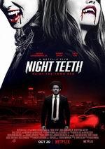 "<!-- AddThis Sharing Buttons above -->                 <div class=""addthis_toolbox addthis_default_style addthis_32x32_style"" addthis:url='http://fewat.com/night-teeth-2021-1080p-nf-web-dl-ddp5-1-atmos-hdr-hevc-tepes/' addthis:title='Night.Teeth.2021.1080p.NF.WEB-DL.DDP5.1.Atmos.HDR.HEVC-TEPES' >                     <a class=""addthis_button_preferred_1""></a>                     <a class=""addthis_button_preferred_2""></a>                     <a class=""addthis_button_preferred_3""></a>                     <a class=""addthis_button_preferred_4""></a>                     <a class=""addthis_button_compact""></a>                     <a class=""addthis_counter addthis_bubble_style""></a>                 </div>Night.Teeth.2021.1080p.NF.WEB-DL.DDP5.1.Atmos.HDR.HEVC-TEPES 電影名稱: 暗夜獠牙 Night.Teeth.2021.1080p.NF.WEB-DL.DDP5.1.Atmos.HDR.HEVC-TEPES 导演: 亚当·兰道 编剧: Brent Dillon 主演: 亚历山大·路德韦格 / 西德妮·斯威尼 / 黛比·瑞恩 / 阿尔菲·艾伦 / 露西·弗莱 / 劳尔·卡斯提洛 / 小豪尔赫·兰登伯格 / 拜伦·巴特 / 玛琳娜·福特 / 切斯·玛瑟尔 / 阿什·桑托斯 / 亨特·巴克 / 德文·泰勒 / 贾伦·米切尔 / 马丁·巴特斯·布拉德福德 / CG刘易斯 / 彼得·詹梅斯 / 爱德华多·莱斯卡诺 类型: 惊悚 制片国家/地区: 美国 语言: 英语 上映日期: 2021-10-20(美国) 又名: 夜牙 IMDb:https://www.imdb.com/title/tt10763820 影片格式: MKV 檔案大小: 3.03GB 影片字幕: 英文、西班牙文、芬兰文、法文、德文、希腊文、意大利文、日文、韩文、 葡萄牙文、西班牙文、阿拉伯文、泰文、越南文、马来文、中文 [简体]、中文 [繁体](內封) 載點網址: 解壓密碼: 無密碼 預覽簡介: 影片讲述在洛杉矶的一个夜晚,一个年轻的司机(兰登伯格饰)载着两个年轻漂亮的女人,奔赴5个不同的派对。在他发现她们并不是先前她们所声称的那样,他陷入到怀疑人生之中。 影片截圖: 免責聲明 本人呼籲會員們不要將本站資源用於盈利或非法目的 本人亦不承擔會員將本站資源用於盈利或非法目的之任何後果和法律責任 本圖像文件皆從網上搜集轉載/不承擔任何技術及版權問題 下載鏈接僅供寬帶測試研究用途/請勿用於商業目的/下載後請在24小時內刪除<!-- AddThis Sharing Buttons below -->"