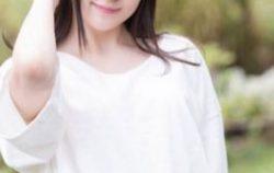 S-Cute 438-Emiri #1 ちょっと強めの刺激が好きな美少女がイキ乱れるエッチ