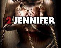 2 Jennifer 2016 1080p WEB-DL AAC2.0 H264-FGT