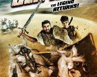 In the Name of Ben Hur 2016 720p/1080p BluRay x264-VALUE