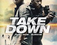 Take Down 2016 1080p WEBRip DD5.1 x264-NTb