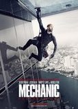 Mechanic: Resurrection.2016.1080p.HC.HDRip.x264-FEWAT
