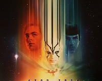 Star Trek Beyond 2016 720p1080p WEB-DL H264 AC3-EVO