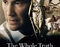 The.Whole.Truth.2016.1080p.WEB-DL.DD5.1.H264-FGT