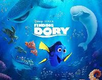 Finding.Dory.2016.1080p.WEB-DL.AAC2.0.H264-FGT