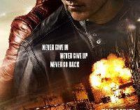 Jack Reacher Never Go Back 2016 HDTS x264-CPG