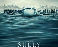 Sully 2016 1080p BluRay x264-SPARKS