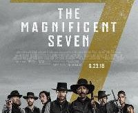 The Magnificent Seven 2016 1080p BluRay x264-SPARKS