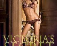 The.Victorias.Secret.Fashion.Show.2016.720p.HDTV.x264-BATV