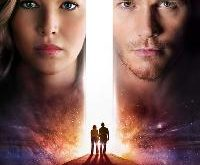 Passengers 2016 HD-TS x264 AC3-UNKNOWN