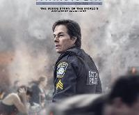 Patriots.Day.2016.DVDSCR.x264-P2P