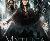 Mythica.The.Godslayer.2016.1080p.WEBRip.x264.AAC2.0-FGT