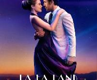 La.La.Land.2016.DVDScr.XVID.AC3.HQ.Hive-CM8