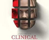 Clinical.2017.1080p.NF.WEBRip.DD5.1.x264-SB