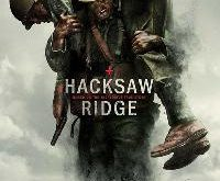 Hacksaw.Ridge.2016.DVDScr.XVID.AC3.HQ.Hive-CM8