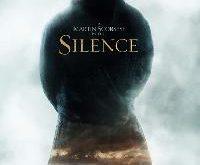 Silence.2016.DVDScr.XVID.AC3.HQ.Hive-CM8