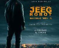 Lo.Chiamavano.Jeeg.Robot.2016.1080p.BRRip.x264.AC3-FEWAT